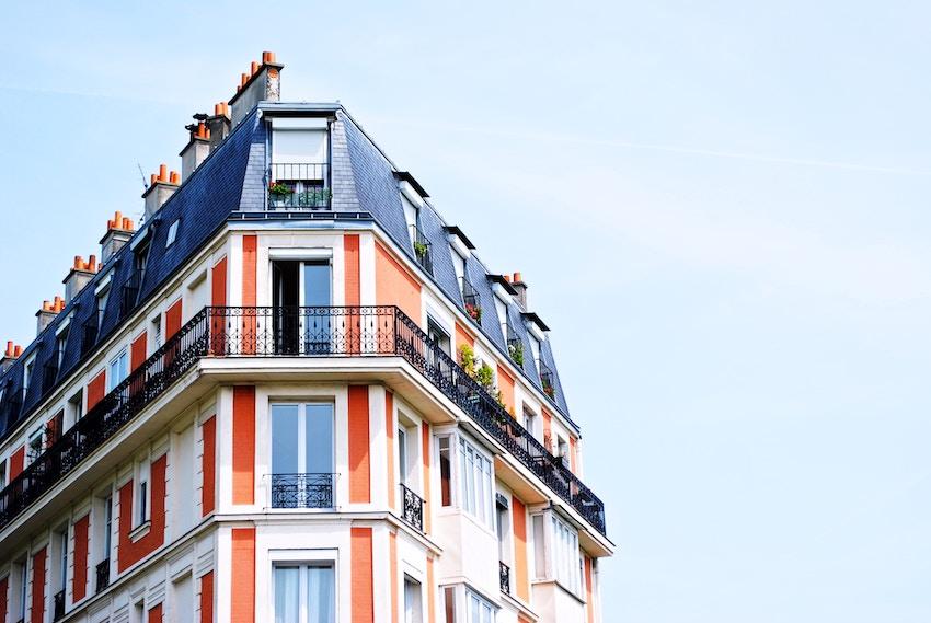 Starkylon especialistas en rehabilitación de edificios en Madrid