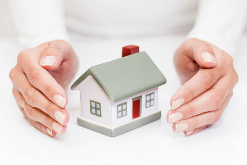 reforma de la vivienda al seguro del hogar