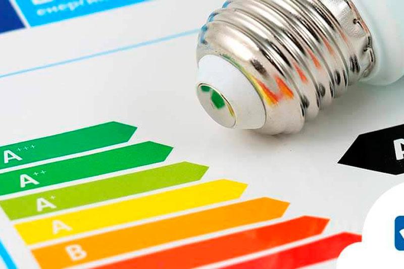 técnicas para reformas energéticamente eficientes